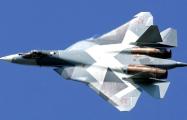 Россия может остаться без Су-57