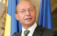 Суд признал экс-президента Румынии Бэсеску агентом коммунистической спецслужбы