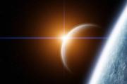 Изучена ранняя предыстория Солнца