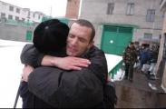 Каких преступников выпустили в Минск по амнистии?