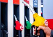 В Беларуси снова дорожает топливо