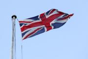 Дипломаты предупредили россиян о проблемах при въезде в Великобританию