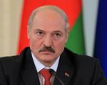 Лукашенко не ожидает колоссального прорыва в вопросе остановки войны в Украине