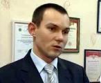 Начальник Центрального РУВД не нашел нарушений в своих действиях