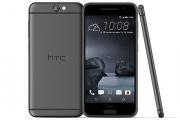 HTC выпустила тонкий вариант флагманского смартфона
