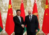 Беларусь ратифицировала соглашение о безвизовом режиме с Китаем
