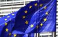 ЕСсогласовал санкции против Лукашенко всфере нефти игаза, телекоммуникаций икалийного производства