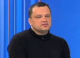 Валерий Булгаков: «Arche» могут снова закрыть