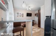 В Минске продают квартиру с ремонтом всего за $39 тысяч