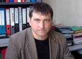 Андрей Бастунец: Альбомы «Belarus Press Photo» могли сжечь еще до суда