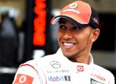 Льюис Хэмилтон стал двукратным чемпионом «Формулы 1»