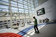 Google увеличит пользователям дисковую квоту за проверку настроек безопасности