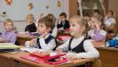 С 1 сентября в Беларуси появятся учителя военно-патриотического воспитания