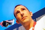 Принявший камеру за оружие американский полицейский подстрелил журналиста