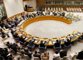 Совбез ООН проведет экстренное заседание по Украине