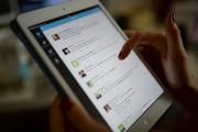 Twitter заработает за счет незарегистрированных пользователей