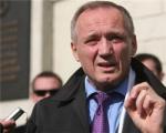 Некляев встретился с замминистра иностранных дел Польши