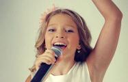 Юная белоруска победила на детском музыкальном фестивале в Сербии