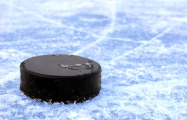 Какие шансы у белорусcких хоккеистов остаться за океном