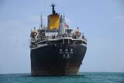 Северокорейская компания переименовала корабли для обхода санкций