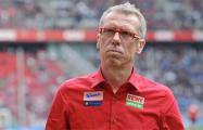 Главный тренер «Кельна»: БАТЭ демонстрирует футбол уровня Лиги чемпионов