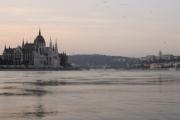 США ввели санкции против ряда венгерских чиновников и бизнесменов
