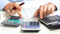 МНС напоминает ИП об уплате единого налога