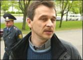 КГБ требует от Лебедько налог с конфискованных $10 000