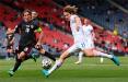 Евро-2020: Хорватия сыграла вничью с Чехией