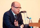 Какие правила лежат в основе решений и поведения в экономике Беларуси?