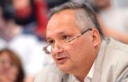 Андрей Суздальцев: Контрабанда - это государственная политика Беларуси