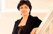 Из Оперного уволили дирижера, первую скрипку оркестра, скрипачку и альтистку