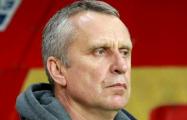 Леонид Кучук расторг контракт с «Кубанью»