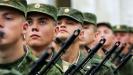 В Беларуси намерены заводить уголовные дела на призывников, уехавших из страны