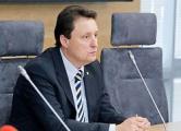 Литва «не будет спешить» с выдачей Беларуси беглого сержанта