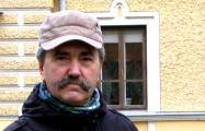Спакойна, таварышы: кайзэр на тэлеграму БНР не адказаў