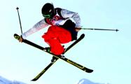 Белорусские фристайлисты добывают награды уже шесть Олимпиад подряд