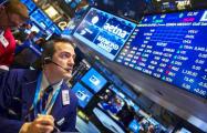Фондовый рынок США открыл торги ростом