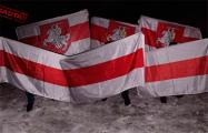 Столица и регионы Беларуси вышли на вечерние протесты