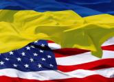 США предоставили Украине кредитные гарантии на $1 миллиард