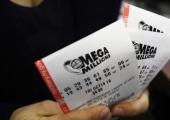 Что происходит с американскими лотереями на фоне пандемии коронавируса?
