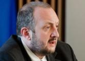 Президент Грузии: Россия - главная проблема безопасности на Кавказе