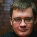 Северин Квятковский: Белорусский язык - не мода, а потребность