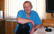 Александр Куллинкович: Мой герб - «Погоня»
