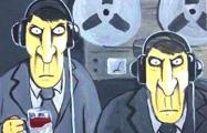 Daily Mail: РФ разворачивает новую шпионскую сеть в Британии