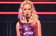 Три самых коротких прослушивания с отбора на «Евровидение-2018»