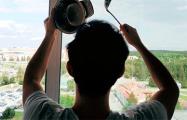 «Стоп таракан!»: Яркие моменты с очередного Флешмоба солидарности