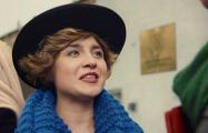 Нашумевший белорусский фильм «Хрусталь» выйдет в широкий прокат