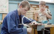 Жарко решил «загрузить» выпускников школ уроками труда