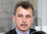 Анатолий Лебедько: Режиму дали еще один год на исправление